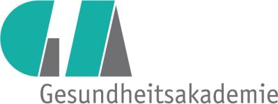 Logo of Gesundheitsakademie Bodensee-Oberschwaben GmbH
